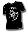 "The Clash - ""China Rocks"" (T-Shirt)"