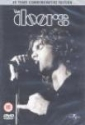 The Doors -30 Years Commemorative Edition (DVD)