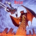 Meat Loaf - Bat Out Of Hell 2 :Collectors Edit 2CD/DVD