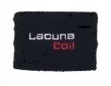 Lacuna Coil - Logo (Sweatband)