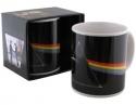 Pink Floyd - Dark Side Of The Moon (Mug)