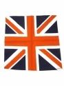 Bandanna - Union Jack