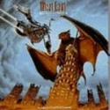 Meat Loaf - Bat Out Of Hell 2 - Back Into Hell (CD)