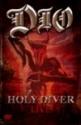 Dio - Holy Diver Live (DVD)