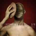 Lacuna Coil - Karmacode (CD)