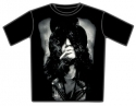 Slash  - Picture (T-Shirt)