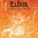 Elixir � Sovereign Remedy (CD)