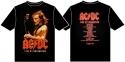 AC/DC - Live At Donington (T-Shirt)