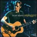 Bryan Adams - MTV Unplugged (CD)