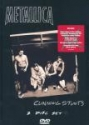 Metallica - Cunning Stunts (2,DVD)