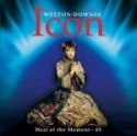 Wetton/Downes (Asia)- Icon Heat Of The Moment - 05 EP
