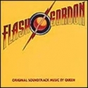 Queen - Flash (Original Soundtrack From The Motion Picture)