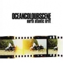 Ocean Colour Scene - North Atlantic Drift (CD)