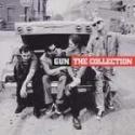 Gun - The Collection (CD)