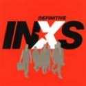 INXS - Definitive (CD)