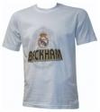 Adidas Beckham (T-Shirt)