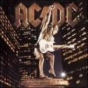 AC/DC - Stiff Upper Lip (The Classic Album Remastered)