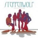 Steppenwolf - The Collection (CD)