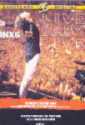 INXS - Live Baby Live. (DVD)