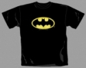 Batman - The Classic Logo (T-Shirt)