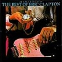 Eric Clapton - Time Pieces 1 ,The Best Of Eric Clapton