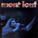 Meat Loaf - Live At Wembley In 87 (CD)