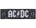 AC/DC   Brian & Angus cog (Strippatch)