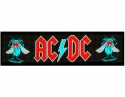 AC/DC - Fly (Strippatch)