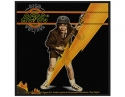 AC/DC - High Voltage Album (Woven Patch)