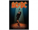 AC/DC - Let There Be Rock (Woven Patch)