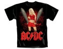 AC/DC - Missile  (T-Shirt)