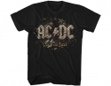 AC/DC - Rock Or Bust (T-Shirt)