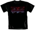 Aerosmith - Logo  (T-Shirt)