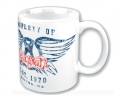 Aerosmith - Property Of Aerosmith (Mug)