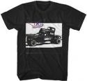 Aerosmith - Pump (T-Shirt)