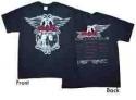 Aerosmith - 2010 Tour (T-Shirt)