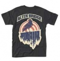 Alter Bridge - Black Crow (T Shirt)