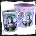 Anne Stokes - Mystic Aura ( Mug)
