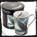 Anne Stokes - Spirit Guide (Mug)