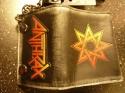 Antrhax - Logo (Chain Wallet)