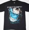 Avenged Sevenfold - Nightmare (T-Shirt)
