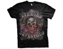 Avenged Sevenfold - Bloody Trellis  (T-Shirt)