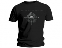 Black Label Society - US Cover (T-Shirt)