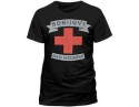 Bon Jovi - Bad Medicine ( T-Shirt)