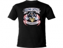Bon Jovi - Forever Distressed (T-Shirt)