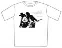 Bruce Springsteen - Born To Run (T-Shirt)