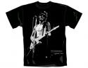 Bruce Springsteen - Riff (T-Shirt)