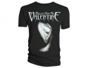 Bullet For My Valentine - Fever Woman (T-shirt)