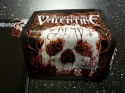 Bullet For My Valentine - Skull (Chain Wallet)