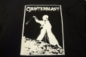 Counterblast - Picture (T-Shirt)